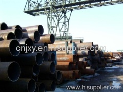 ASTM A789 pipe