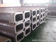 ASTM A1020 pipe