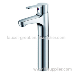 Wash Basin Faucets Mixer