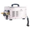 Fog Machine--High Pressure Nozzle System