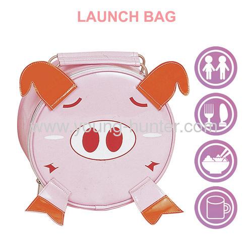 picnic bags