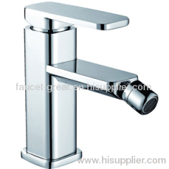 Economical Series Bidet Mixer