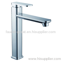 Fashionable washabsin faucets