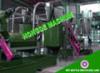 PET Bottle Recycling Line