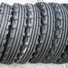 Agricultural Tyre F2 (6.00-16, 7.50-16, 6.50-20)