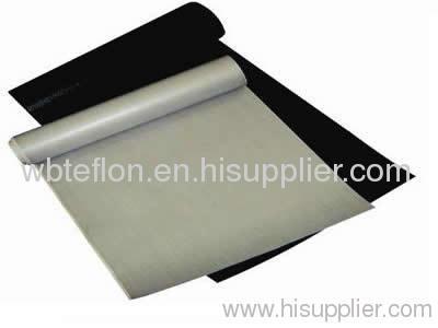 PTFE teflon conveyor belt