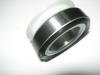 Sealed taper roller bearings