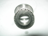 Stainless steel Car wheel bearing