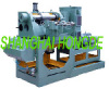 Crimper for Polyester Staple Fiber Plant