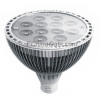 E27 PAR38 12W LED Light Lamp Bulb 85-265V