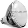 E27 PAR38 12W LED Light Bulb 85-265V