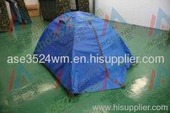 tourism tents