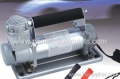 car air compressors
