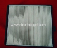 Cabin Air Filter 96435888 / 96539649 / 96449977 for CHEVROLET AVEO / GENTRA
