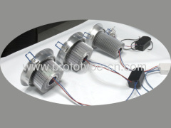 LED shell custom led shell