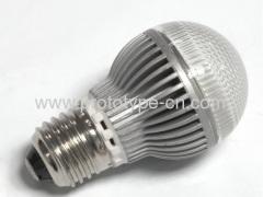Custom LED Street Light