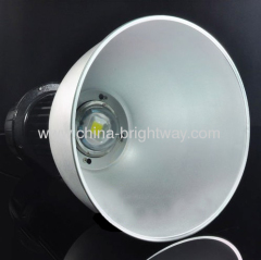CE approved 120W Led High bay Lamp
