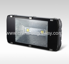 100W Led Tunnel Light IP65
