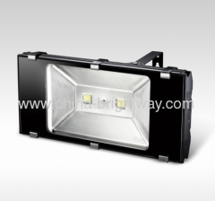 IP65 120W COB Led Tunnel Light