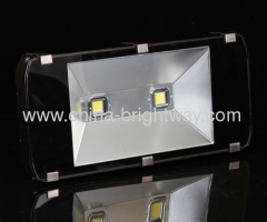 100-160W COB Led Tunnel Light IP65
