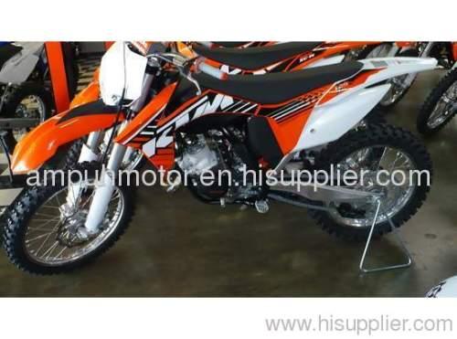 摩托 摩托车 500_371