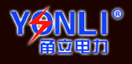 Ningbo Yongli Electric Power Equipment Co.,Ltd.