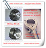 OEM wrench tools specialty industrial tools OEM ratchet wrench spanner