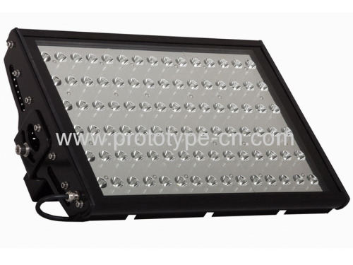 LED flood lights Shell