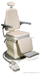 Patient Chair