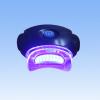 LED UV Sanitizing Teeth Whitening System