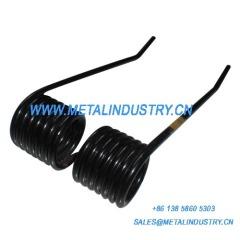 IHC 420/422/430/435D/440 hay baler spring tine 448627