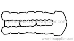 11127544368 VALVE COVER GASKET