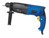 New designed Rotary Hammer
