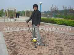 motorized 49cc skateboard