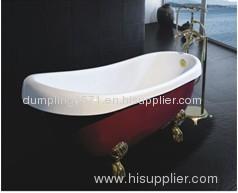 Irish Simple BathtubHYA315)