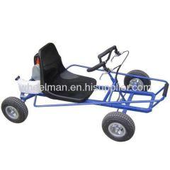 49cc mini G-kart