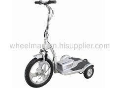 Mini Electric Motor Bike Scooter