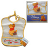 beauty soft baby bib