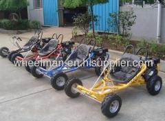 sport karting
