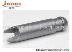 Wheel Cylinder Link for metal turned parts