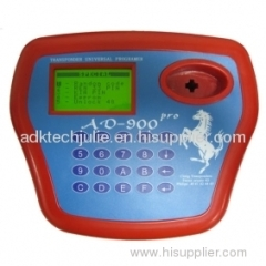 AD900 Pro Key Programmer AD900 Pro with 4D Function