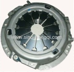 Clutch covers CT-061 for Toyota