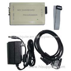wholesale NEC programmer