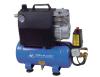 2850/min Electric Direct Air Compressor