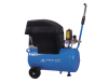 8.0bar Low Noise Electric Air Compressor