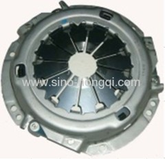 Clutch Cover CT-089 for Toyota