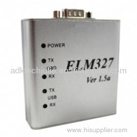 elm327 1 4 elm 327 software ELM327 USB OBD2 H0041