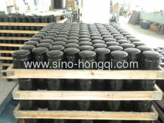 Ningbo Hongzhuo Import & Export Co.,Ltd