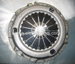 Clutch cover CTX-076 for Toyota