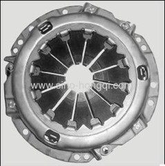Clutch cover CT-014 for FAIT